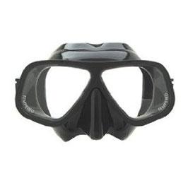 APOLLO/バイオメタルマスク
