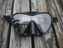 ROB ALLEN/GTマスク