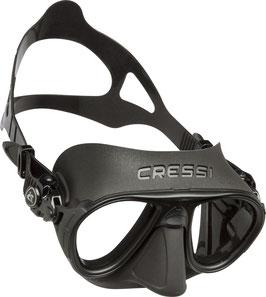 CRESSI SUB/フォグストップ・マスク