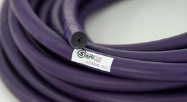 SIGAL SUB/11mm 手銛用エクストリームラバー