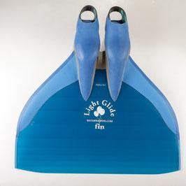 WATERWAY/ライトグライドフィン グラスファイバー
