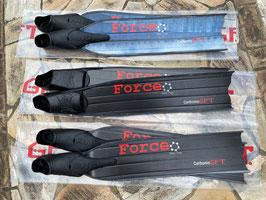 FORCE/フォース【ミディアム24°】パトス・フットポケット44/46