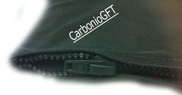 Carbonio G.F.T/フィンケース