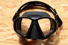 SIGAL SUB/スピアフィッシングマスク