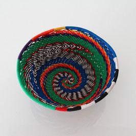 Ciotola Multicolor AB