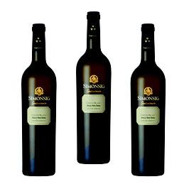 3 Bottiglie CHENIN AVEC CHÊNE 2016