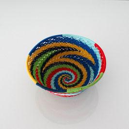 Ciotola Multicolor