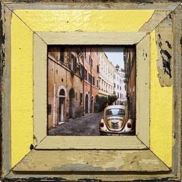 Roma Vintage