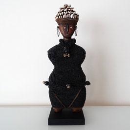 Namji Doll Nera