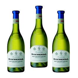 3 Bottiglie 1685 Sauvignon Blanc Grand Cuvée 2019