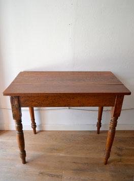 Tavolino in Teak Vintage