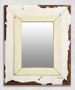 Cornice Plus con Specchio