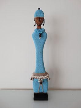 Namji Doll XL Azzurra
