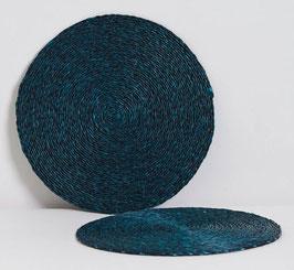 Blu Indaco