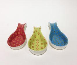 Porta Cucchiaio - Pattern Collection