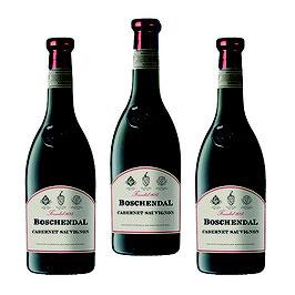3 Bottiglie 1685 Cabernet Sauvignon 2016