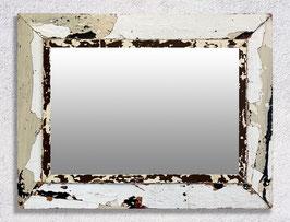 Cornice Grande con Specchio A