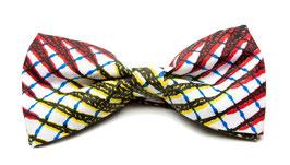 Bow Tie Djenne