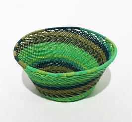 Ciotola Verde