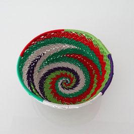 Ciotola Multicolor AC