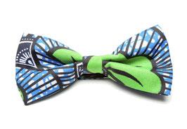 Bow Tie Goundam