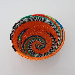 Ciotola Arancio