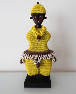 Namji Doll Gialla