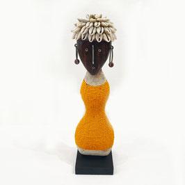 Namji Doll arancio