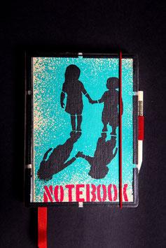 Notebook - Kids
