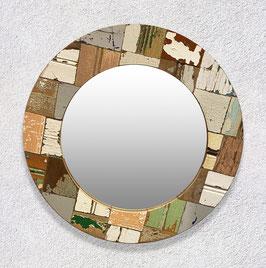 Specchio tondo A