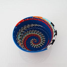 Ciotola Blu