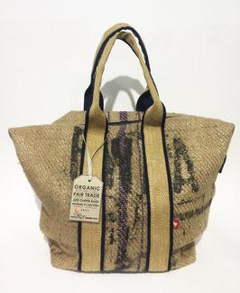 Borsa da sacchi del caffè - Wren Design