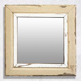 Cornice Grande Quadrata con Specchio