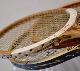 Racchette da Volley