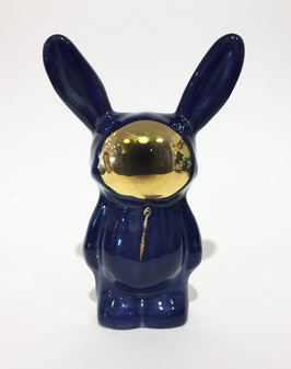 Space Rabbit Blu