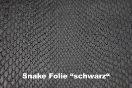 iPad Mini Snake Aligator Folien