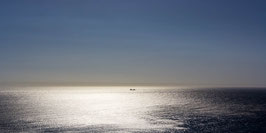 "FOTO-DRUCK auf ALU-DIBOND | Chapmans View 34°04'40.0""S 18°21'24.6""E"