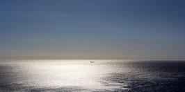 "ACRYLGLAS SLIMLINE | Chapmans View 34°04'40.0""S 18°21'24.6""E"