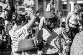 "ACRYLGLAS SLIMLINE | Capetown Performance 33°54'17.5""S 18°25'12.4""E"