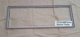 AFFITTO_FIX - SALE Sonderverkauf -  Masse 2702 x 867