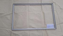 AFFITTO_FIX - SALE Sonderverkauf -  Masse 1200 x 750