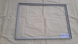 AFFITTO_FIX - SALE Sonderverkauf -  Masse 1200 x 840