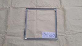 AFFITTO_FIX - SALE Sonderverkauf -  Masse 500 x 500