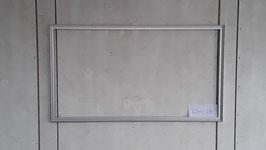 AFFITTO_FIX - SALE Sonderverkauf -  Masse 1200 x 670