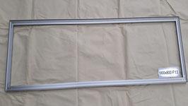 AFFITTO_FIX13 - SALE Sonderverkauf -  Masse 1800x 800