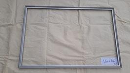 AFFITTO_FIX ´18 - SALE Sonderverkauf -  Masse 1200 x 800