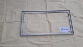 AFFITTO_FIX - SALE Sonderverkauf -  Masse 990 x 500