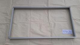 AFFITTO_FIX - SALE Sonderverkauf -  Masse 1290 x 700