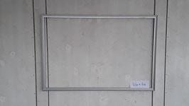 AFFITTO_FIX - SALE Sonderverkauf -  Masse 1200 x 800