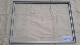AFFITTO_FIX ´18 - SALE Sonderverkauf -  Masse 1200 x 850